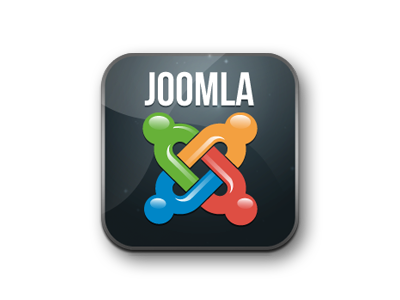 joomla-icon-2-shadow.png