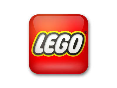 lego-button-glass.png