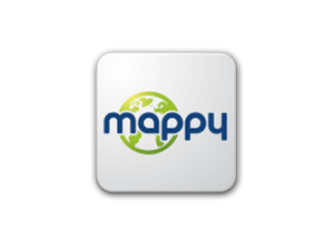 mappy-300x225.png