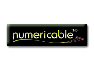 numericable-2013-button.png