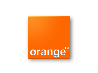 orange-button.png