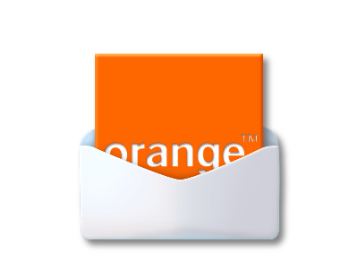 orange-v2-mail1.png