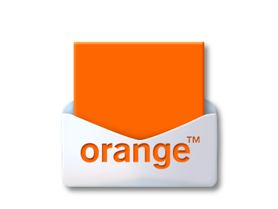 orange-v2-mail2.png
