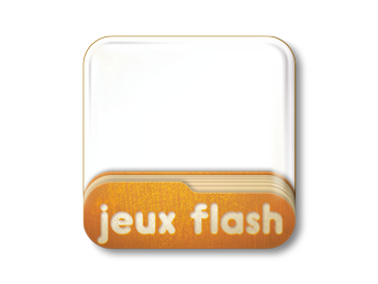 set2-2-jeux-flash.png