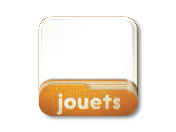 set2-2-jouets.png