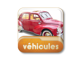 set2-vehicules-anciens.png