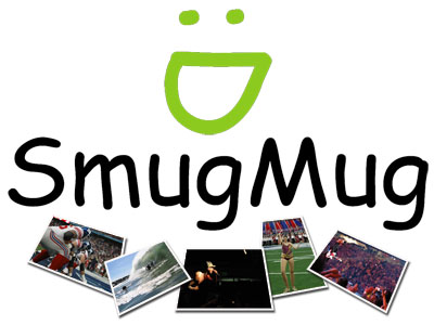 for Smugmug templates