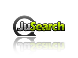 jusearch.png