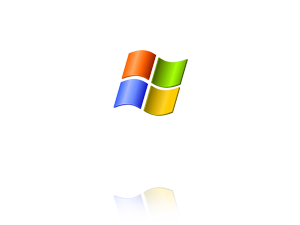 Windows Live Hotmail (Dial).png