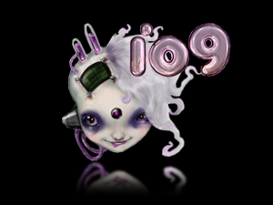 io9.png