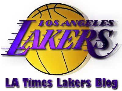 LAT Lakers Blog.png