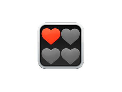 fav4_iphone-icon_black.png