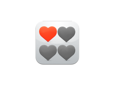 fav4_iphone-icon_white.png
