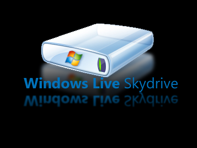 skydrive2bl.png