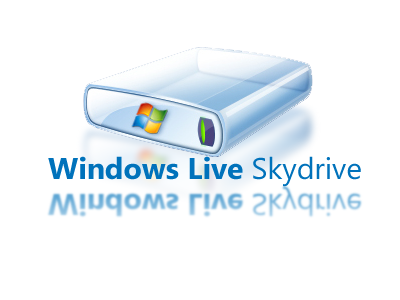 skydrive2wh.png