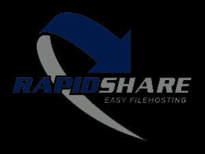 rapidshare3.png