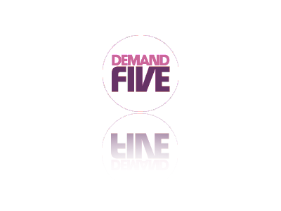 demand five.png