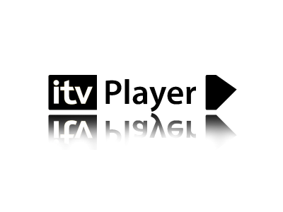 itv player.png