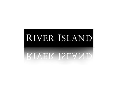 river island.png