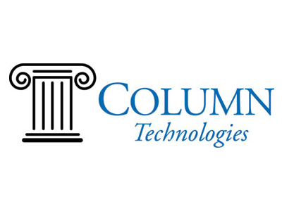 Column_Technologies.png