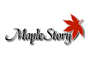 Maple-Story.png