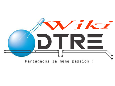 DTREwiki.png