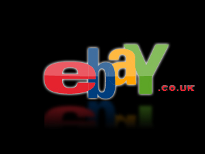 Ebay Co Uk Userlogos Org