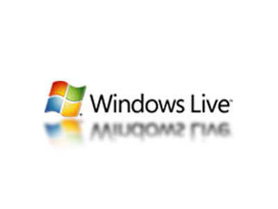 Windows-LiveNew.png