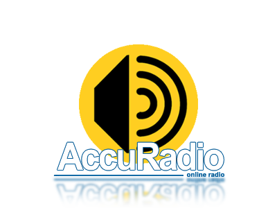 accuradio2.png