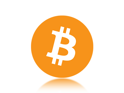 Bitcoin address base58 99 / Bitcoin web templates