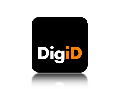 digid1.png