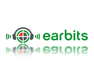 earbits1.png