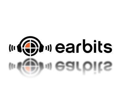 earbits3.png