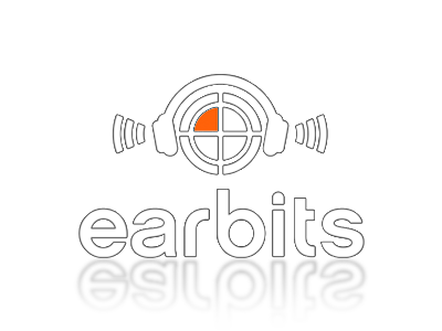 earbits5.png