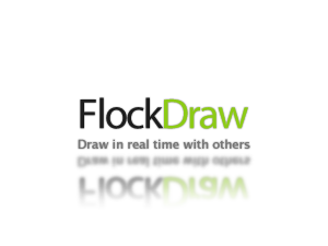 flockdraw1.png