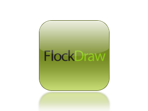 flockdraw3.png