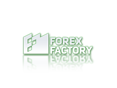 Forex factory register