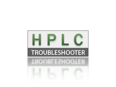 hplctroubleshooter.png