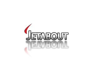 jetabout.png