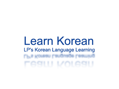 learnkoreanlp.png