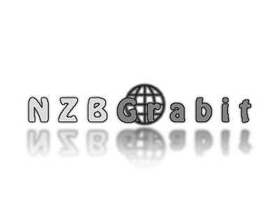 nzbgrabit.png