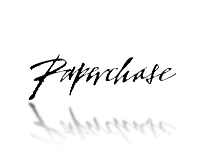 paperchase1.png