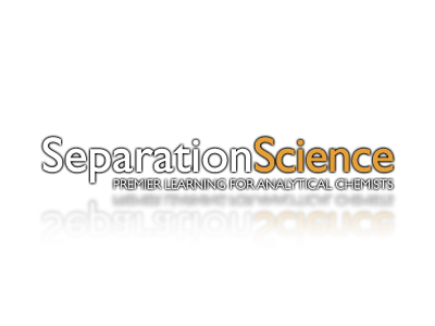 separationscience.png