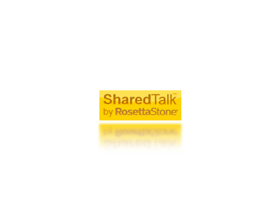 sharedtalk1.png