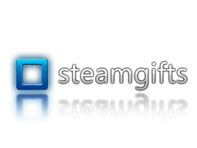 steamgifts1.png