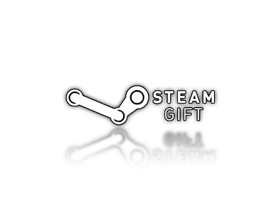 steamgifts3.png