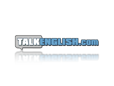 talkenglish1.png