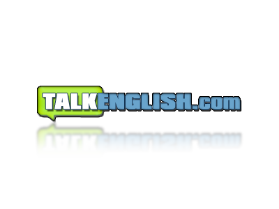 talkenglish2.png