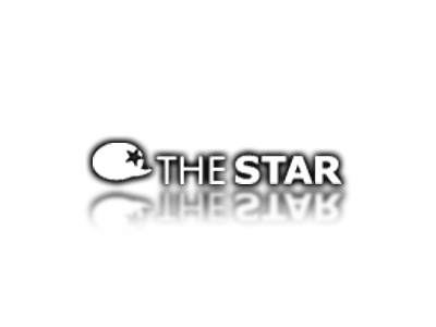 thestar1.png