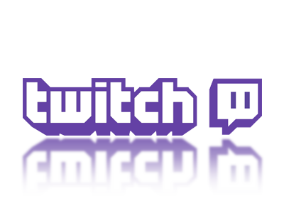 TWITCH GAMING VIDEO SITES OF INTEREST Twitch1